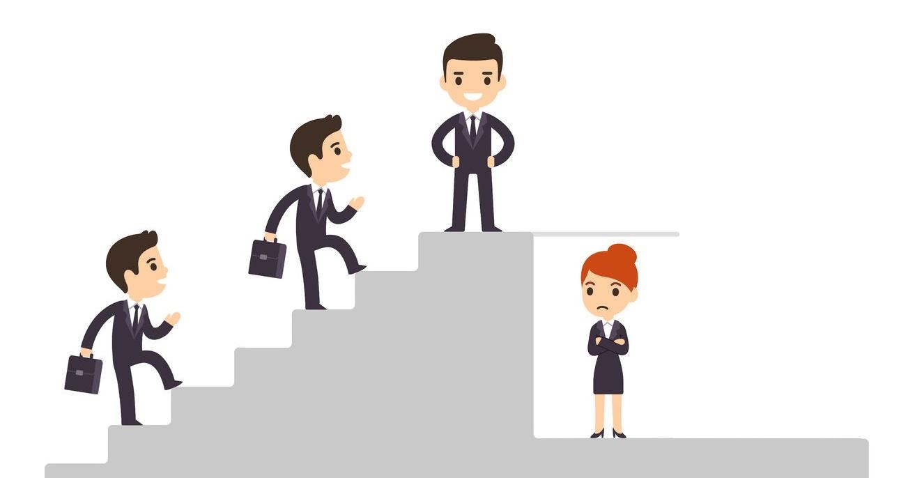 El jefe y su secretaria - 3 part 6